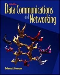 9780071181600: Data Communications And Networking (2nd Edition)
