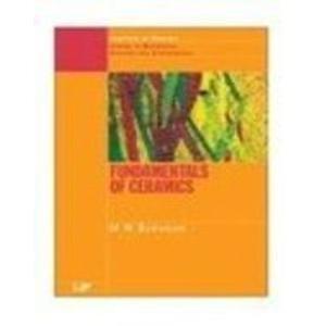 9780071188388: Fundamentals of Ceramics