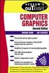9780071188852: SOS Computer Graphics 2e S/C Schaum