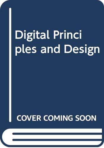 9780071195201: Digital Principles and Design