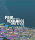 9780071199117: Fluid Mechanics