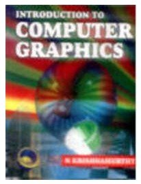 9780071207041: Introduction to Computer Graphics