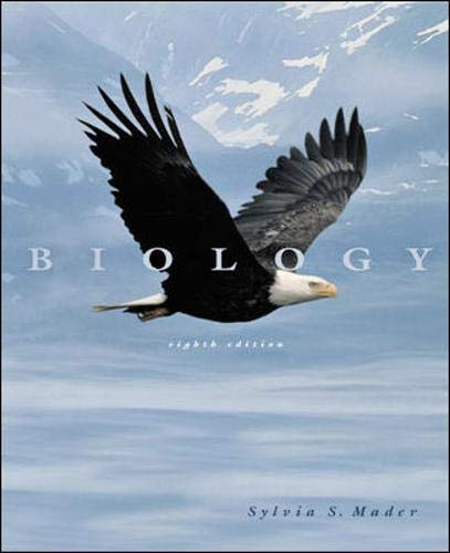 9780071214872: Biology
