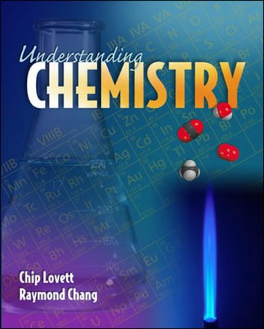 9780071215954: Chemistry Without Tears