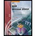 9780071216081: I-Series: Microsoft Access 2004 Complete: Complete Edition (I-Series)