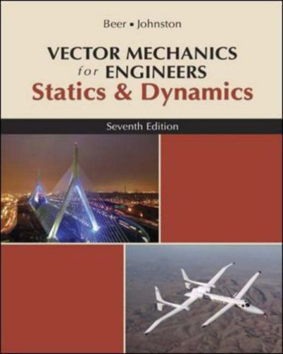 9780071218283: Vector Mechanics for Engineers: Statics and Dynamics