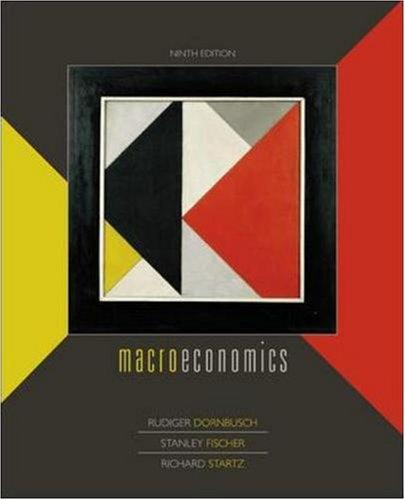 9780071232371: Macroeconomics and Economagic