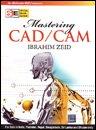 9780071239332: Mastering CAD/CAM