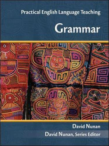 9780071247498: Practical English Language Teaching. Grammar