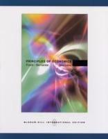 9780071261593: Principles of Economics