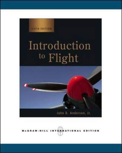 9780071263184: Introduction to Flight