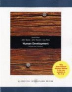 9780071270762: Human Development (Across the Lifespan)