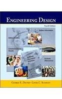 ENGINEERING DESIGN: Dieter George E,