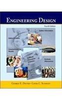 9780071271899: Engineering Design