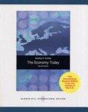 9780071283502: The Economy Today