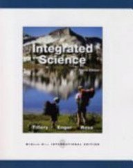 9780071284547: Integrated Science