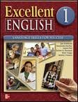 9780071285070: Excellent English 1 Student Book