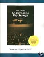9780071285353: Understanding Psychology