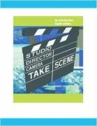 9780071286442: Film Art: An Introduction with Tutorial CD-ROM