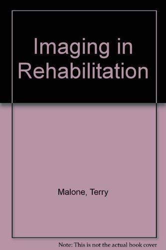 9780071287364: Imaging in Rehabilitation