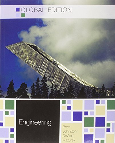 9780071314398: Mechanics of Materials