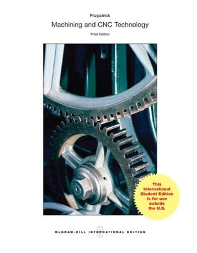 9780071315975: A Writer's Resource (spiral) - Student Edition (Int'l Ed)