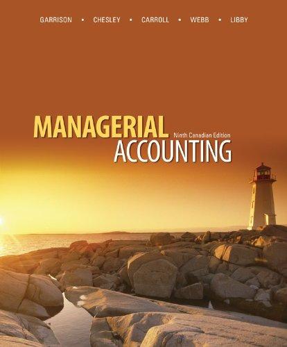 MANAGERIAL ACCT.W/ISTUDY ACC>C