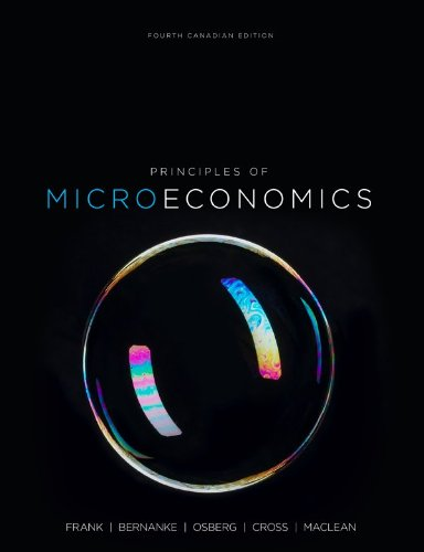 9780071320528: PRINCIPLES OF MICRO.-W/ACCESS>