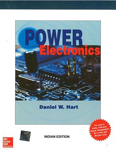 9780071321204: Power Electronics