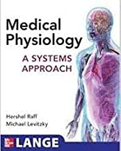 9780071325936: Medical Physiology: A Systems Approach