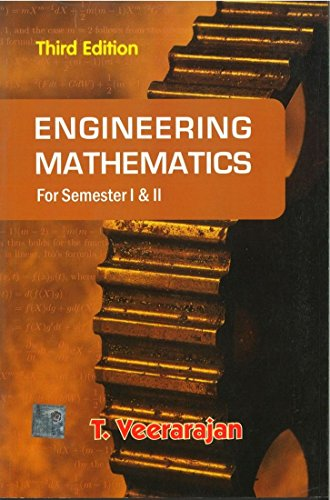 9780071328777: ENGINEERING MATHEMATICS