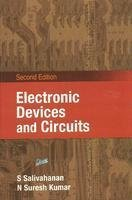 9780071329156: ELECTRONIC DEVICES AND CIRCUITS