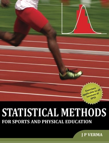 9780071333511: Statistical Methods for Sports and Physical Education