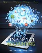 9780071339469: Financial Accounting