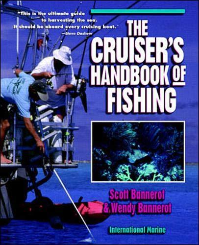 9780071345606: The Cruiser's Handbook of Fishing