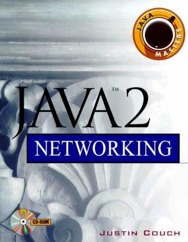 9780071348133: Real World Java 2 with CDROM (Java Masters)