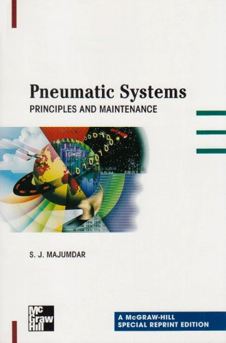 9780071359658: Pneumatic Systems: Principles and Maintenance