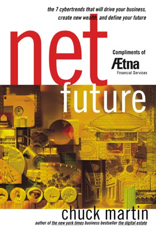 9780071364690: Net Future