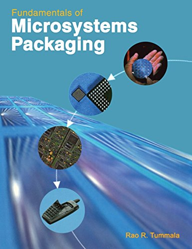 9780071371698: Fundamentals of Microsystems Packaging
