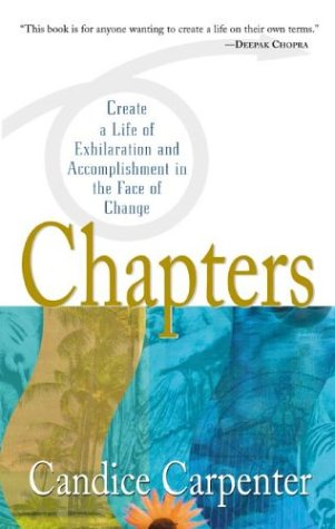 9780071381819: Chapters: Mastering Change in Life and Work