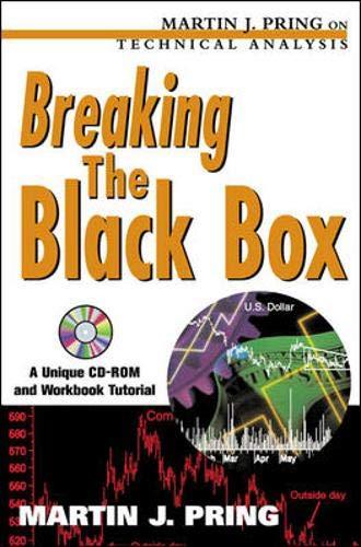9780071384056: Breaking the Black Box