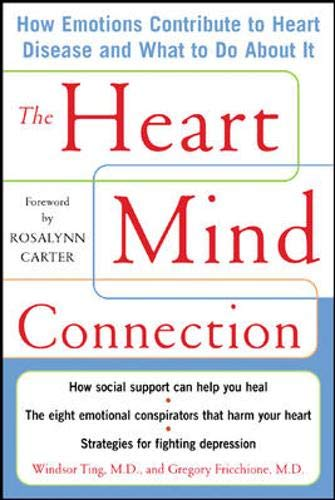 9780071390262: The Heart Mind Connection