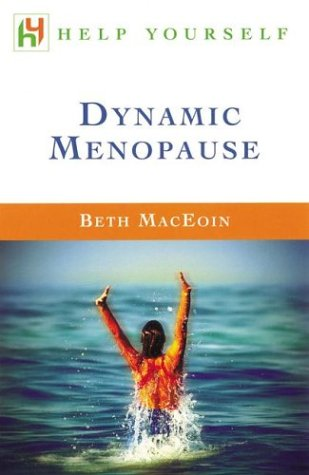 9780071396622: Help Yourself Dynamic Menopause
