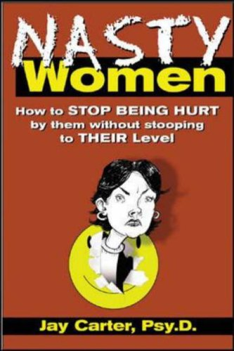 9780071410236: Nasty Women