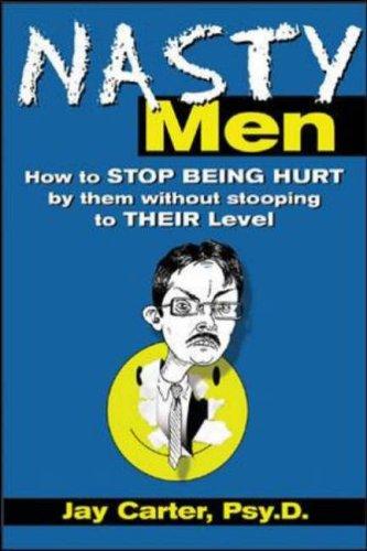 9780071417761: Nasty Men