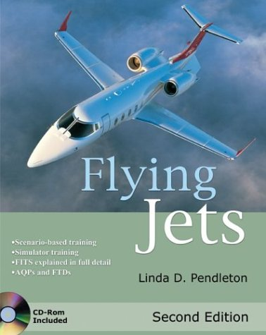 9780071419451: Flying Jets