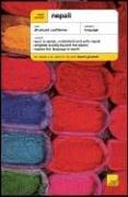 9780071424691: Teach Yourself Nepali Complete Course Audiopackage
