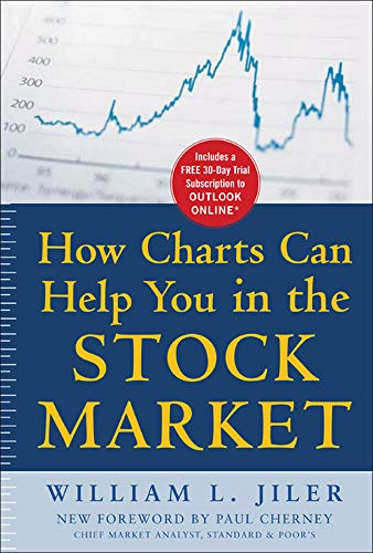 9780071426848: How Charts Can Help You in the Stock Market