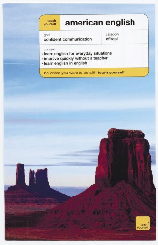 9780071434584: American English Complete Course Package (Book + 2CDs) (TY: Complete Courses)
