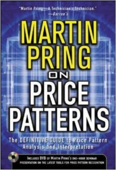 9780071441940: Martin Pring on Price Patterns: The Definitive Guide to Price Pattern Analysis and Interpretation